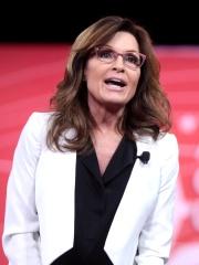Sarah Palin Daily Routine