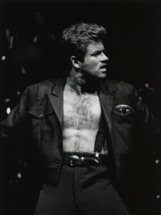 George Michael Daily Routine