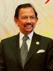 Hassanal Bolkiah Daily Routine