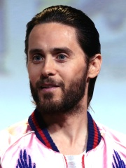 Jared Leto Daily Routine