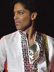 Prince Daily Routine