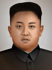 Kim Jong-un Daily Routine