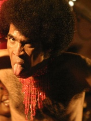 Bobby Farrell Daily Routine