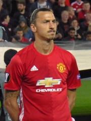 Zlatan Ibrahimović Daily Routine