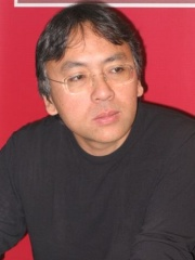 Kazuo Ishiguro Daily Routine