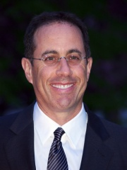 Jerry Seinfeld Daily Routine
