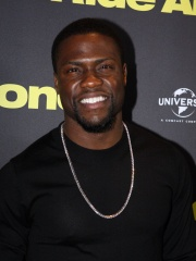 Kevin Hart Daily Routine
