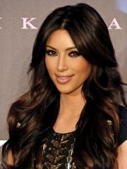 Kim Kardashian West Daily Routine