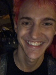 """Tyler """"Ninja"""" Blevins Daily Routine"""