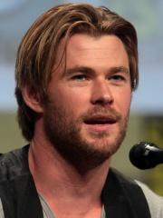 Chris Hemsworth Daily Routine