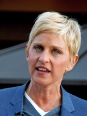 Ellen DeGeneres Daily Routine