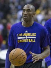 Kobe Bryant Daily Routine