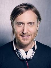 David Guetta Daily Routine