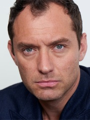 Jude Law Daily Routine