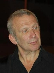 Jean-Paul Gaultier Daily Routine