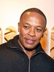 Dr. Dre Daily Routine