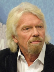 Richard Branson Daily Routine